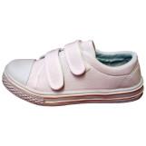 Unisex tornacipő