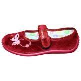 Zetpol Kasia vászoncipő