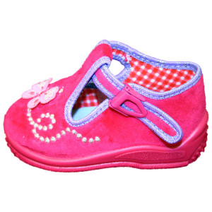 Zetpol Dorota vászoncipő
