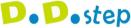 D.D. step gyermekcipő
