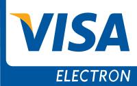 visa_electron_logo