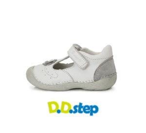D.D.Step bébi balerina