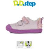 D.D.Step kislány félcipő