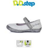 D.D.Step kislány balerinacipő