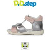 D.D.Step kislány szandál